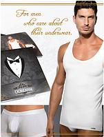 Свадебный комплект мужского белья Doreanse Mariage 3000