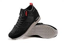 Кроссовки мужские Adidas Military Trail Runner Army Nav. адидас милитари триал ранер, сайт магази