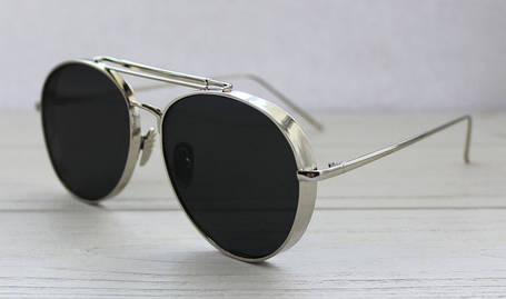 Уникальные женские солнцезащитные очки, фото 2