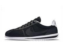Кроссовки мужские Nike cortez ultra br grey. найк кортез, сайт магазин кроссовок