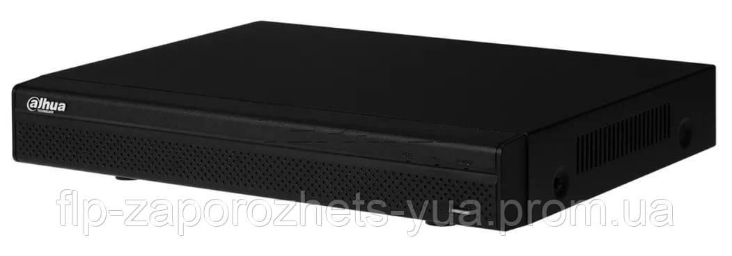 8-канальный видеорегистратор DH-XVR5108HS