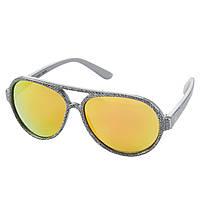 Солнцезащитные очки Carter's для мальчиков (США) 4-8 лет