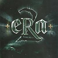 Музичний CD-диск. Era - Era 2