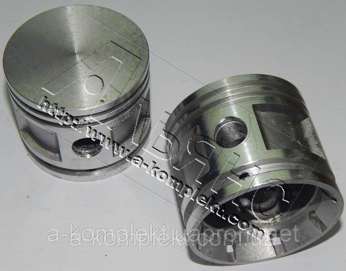 Поршень компрессора ЗИЛ, Т-150, КАМАЗ (130-3509160) номинал