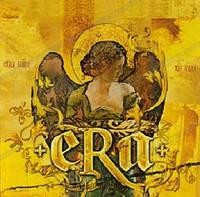 Музыкальный CD-диск. Era - The Very Best Of Era