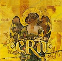 Музичний CD-диск. Era - The Very Best Of Era