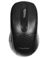 Мышь FRIMECOM FC-OM035 USB
