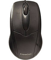 Мышь FRIMECOM FC-RX839 USB