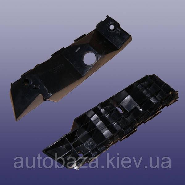 Кронштейн бампера переднего правый T11-2803712PQ