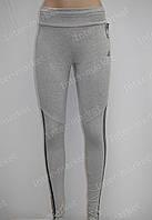 Модные женские лосины, фото 1