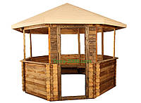 Домик для инвентаря, садовые беседки и домики для дачи, бытовки, мастерская, фото 1