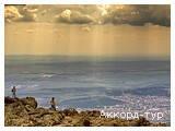 Морское наслаждение… Болгария