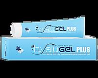 Хуалугель плюс на основе гиалуроновой кислоты / Huagel plus, hyaluronic acid gel / 30 г