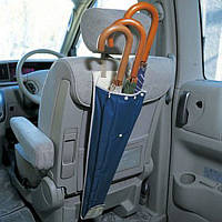 Держатель органайзер для зонтов в авто