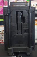 Бумбокс караоке GOLON RX-2088QW
