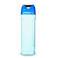 Фильтр для очистки воды кабинет AF15CAB