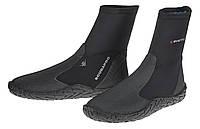 Дайверские ботинки Scubapro EverFlex 5 мм