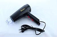 Фен для волос Domotec MS 9192 (1800W), фото 1