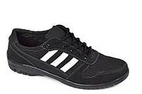 Четыре в одном стильные удобные летние мокасины,кроссовки,кеды,спортивные туфли сетка черные