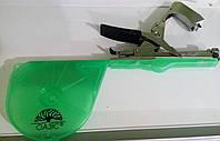 Степлер для связывания веток винограда, овощей, фото 1