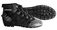 Боты для сухого гидрокостюма Scubapro Heavy-Duty DrySuit Boots