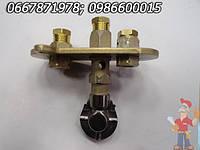 Пилотная горелка - запальник Sit (0160-118)