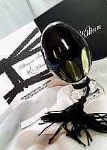 Тестер Женская парфюмированная вода Killing me Slowly by Kilian 75 ml tester