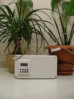 Автополив, автоматическая система полива комнатных растений, цветов, вазонов, рассады в доме/квартире