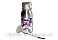 Растворитель LOXEAL CR-1,  для моментальных и анаэробных клеев, 20 мл
