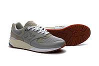 Кроссовки мужские New Balance 999 WEU. нью баланс, интернет магазин обуви