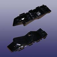 Кронштейн бампера переднего левый T11-2803711PQ
