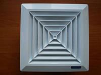 Потолочный вентилятор Hardi 125 (17х17)