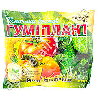 Добробут Гумиплант для овощей 100 г