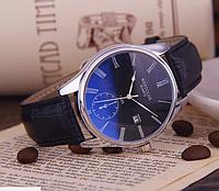 Мужские наручные часы.Модель 2192, фото 4
