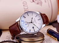 Мужские наручные часы.Модель 2192, фото 2