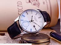 Мужские наручные часы.Модель 2192, фото 3