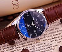Мужские наручные часы.Модель 2192, фото 6