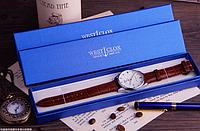 Мужские наручные часы.Модель 2192, фото 7