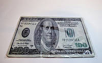 Коврик для мышки Доллар, Евро (20*28*0.2)*2415