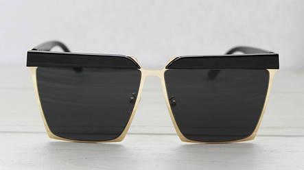 Элегантные женские солнцезащитные очки , фото 2