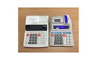 Кассовый аппарат Экселлио DP-15 с КЛЭФ, Ethernet, GPRS