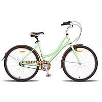 Прокат велосипедов Круизер