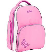 Рюкзак школьный 705-1,  K17-705S-1
