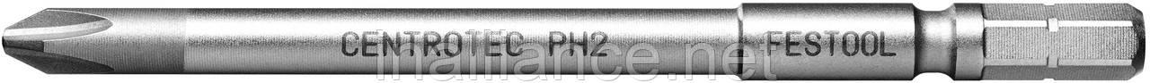 Бит PH 3-100 CE/2 Festool 500846