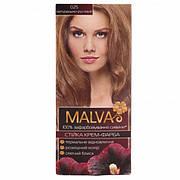 Краска для волос МАЛЬВА