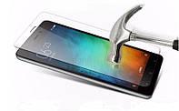 Закаленное стекло для смартфона Xiaomi Redmi 3S 3Pro, фото 1
