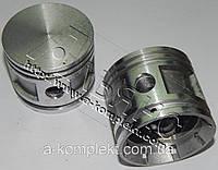 Поршень компрессора ЗИЛ, Т-150, КАМАЗ (130-3509160) Р-2