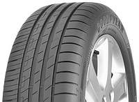 Легковые шины Goodyear Efficientgrip performance,205/55R16
