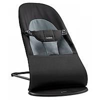 BabyBjorn кресло-шезлонг Balance (в ассорт)