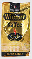 Кофе зерновой GiaComo Wiener Kaffee, 1 кг (Австрия)